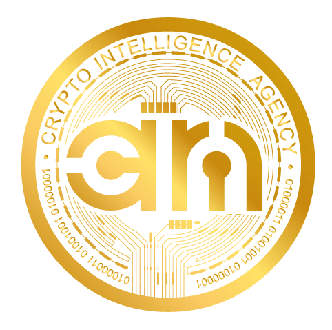 are cryptocurrencies cia