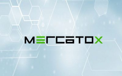 Mercatox Review