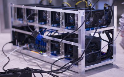 How to choose a graphic card for mining?