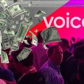 voice money public