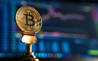 Bitcoin Technical Analysis: still in indecision, is the market ready for a correction?