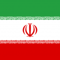 Iran Legalize mining farms