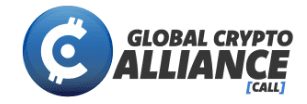 Global Alliance Crypto