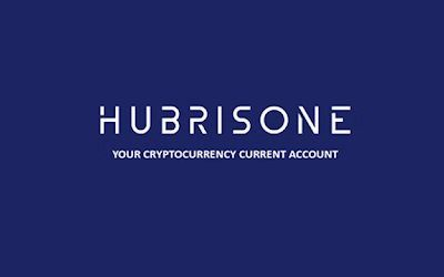 HubrisOne Launches Seed Round of Funding on Seedrs After Successful 1st Year Growth