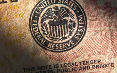 Federal Reserve Must Create Digital Currency- Former CFTC Chairman