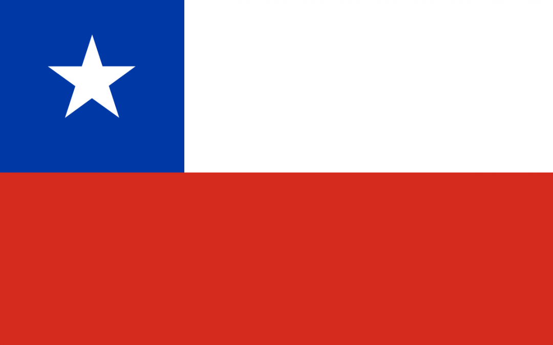 Chile Crypto Transactions Soar Amid COVID-19 and Currency Depreciation